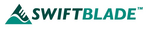 SwiftBlade Logo